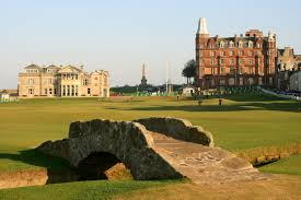 Long Range Jet Jet Charter St Andrews The Best Golf Courses To Play Via Private Jet Getaway