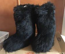 s yeti boots ugg australia mukluks yeti boots for ebay