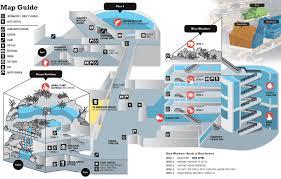 Baltimore Metro Map by Baltimore Maps Maryland U S Maps Of Baltimore