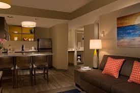 3 Bedroom Hotels In Orlando Book Holiday Inn Resort Orlando Suites Waterpark Orlando Hotel