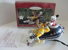 magician mickey 1st in hallmark mickey u0027s movie mouseterpieces