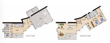 most economical house plans building an energy efficient home
