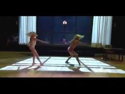 Sia Singing Chandelier Live Sia Chandelier Live At With The
