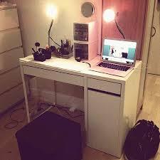 bureau mike ikea meuble meuble gautier occasion awesome bureau micke ikea occasion
