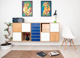 interior design addict jason keen what s your interior design type the 10 most popular designs of