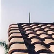100 decorative lightning rods for homes 52 best lightning