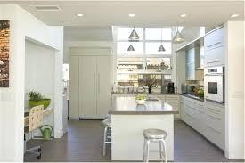 cuisine pas cher but cuisine kit pas cher meuble cuisine pas cher but scandinave style