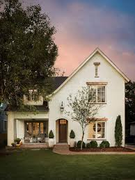 california style house plan exterior traditional with hanging