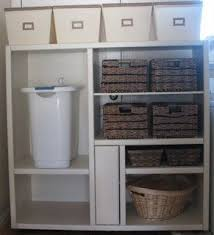 bathroom cabinet with built in laundry her 103 best laundry room obsession images on pinterest bathrooms