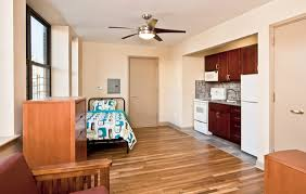 3 bedroom apartments in the bronx extraordinary idea one bedroom apartment in the bronx bedroom ideas