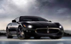 galaxy maserati black maserati wallpaper