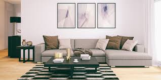 Interior Decoration In Living Room Think Like An Interior Designer In 7 Steps Huffpost