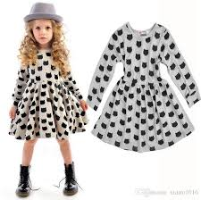 baby dresses patterns free online baby dresses