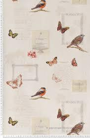 papier peint lutece cuisine papier peint butterfly papier peint aquamura de lutèce cuisine