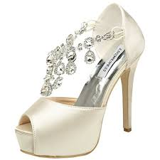 wedding shoes high wedding shoes it s wedding time real wedding ideas inspiration