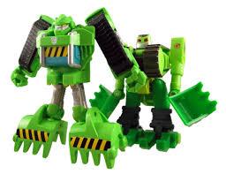 review u2013 transformers rescue bots boulder