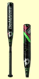 demarini aftermath best 25 demarini softball bats ideas on softball bats