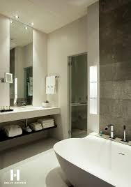 bathroom designs ideas the 25 best hotel bathrooms ideas on modern bathrooms
