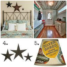 Vintage Americana Decor Americana Style Home Decor Lamps Plus