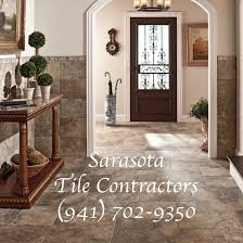 tile cool tile contractors supply gainesville fl decor idea