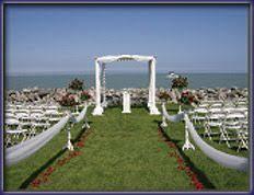 wedding venues in cleveland ohio outdoor wedding venues ohio
