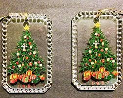 avon ornament etsy