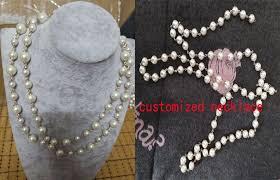 customizable necklaces popular customizable necklaces buy cheap customizable necklaces