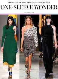 spring fashion colors 2017 579 best fashion trend images on pinterest color trends