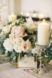 home design extraordinary low floral table arrangements wedding