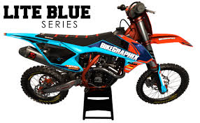 motocross race numbers ktm pyramid semi custom motocross graphics bikegraphix