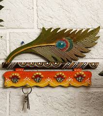 wall decor u0026 hangings buy wall decor u0026 hangings online at low