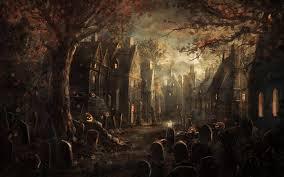halloween city com halloween oblivionsoundwave com