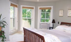 delightful images bedroom blinds bewitch affordable home decor