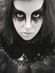 Raven Halloween Costume 112 Costume Ideas Images Halloween Makeup