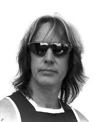 The Light In Your Eyes Todd Rundgren Todd Rundgren