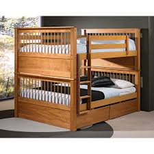 double deck bed bedroom for wood double deck bed designs for