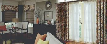 welcome to onsite drapery cleaning onsite drapery cleaning llc