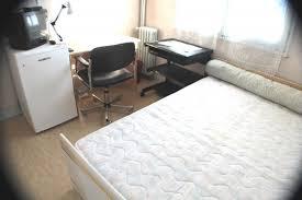 chambre particulier chambre a louer toulouse particulier