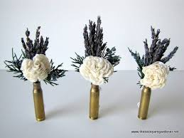 bullet flowers 95 best me on images on boutonnieres sola