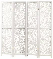 White Room Divider Download White Wooden Screen Fresh Furniture