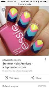 9 simple and easy nail art designs for kids easy nail art