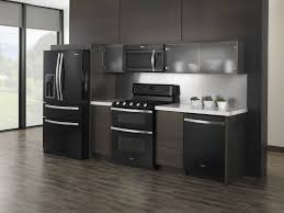 kitchen style kitchen backsplash ideas black granite countertops
