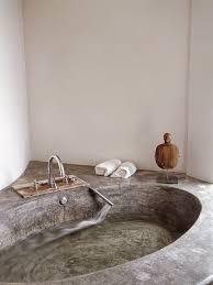 Diy Bathroom Ideas Pinterest by Best 10 Diy Bathtub Ideas On Pinterest Bathtub Remodel Cool