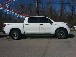 2011 toyota tundra 4 door toyota tundra for sale page 79 of 85 find or sell used cars