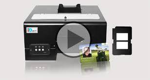 id card maker software id card printers icardprinter