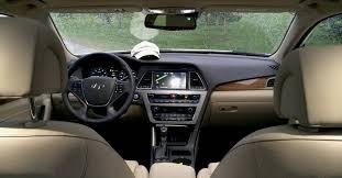 hyundai sonata uk hyundai june 2014 sales up 3 7 with 67 407 vehicles sold 15