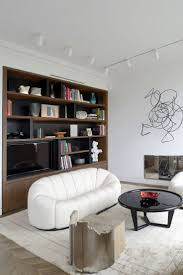 162 best modern classic interior design images on pinterest