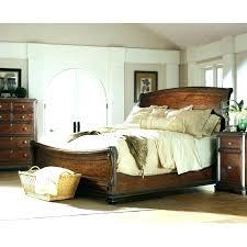 stanley furniture bedroom set stanley furniture bunk beds bedroom sets furniture young twin bunk