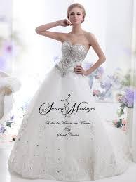 robe de mari e princesse pas cher robe de mariée sur mesure robe de mariée grande taille sur