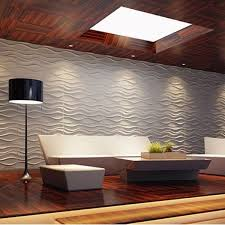 Best Contouring  Trend Images On Pinterest D Wallpaper - Wall paper interior design